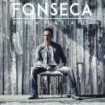 """Fonseca ocupa la posición # 1 de la lista """"Tropical"""" de Billboard con """"Entre Mi Vida Y La Tuya"""""""