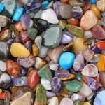 Seminario: Los Secretos Milenarios de las Piedras Preciosas y su Uso en el Diario Vivir