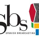 Spanish Broadcasting System (SBS) reafirma su compromiso con el Hospital del Niño