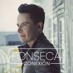 """Fonseca lanza su nuevo álbum """"Conexión"""" mañana viernes, 2 de octubre"""