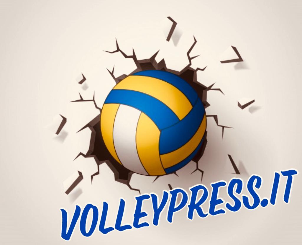 VolleyPress