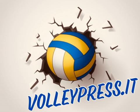 VolleyPress