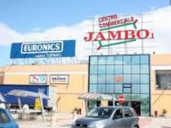 jambo