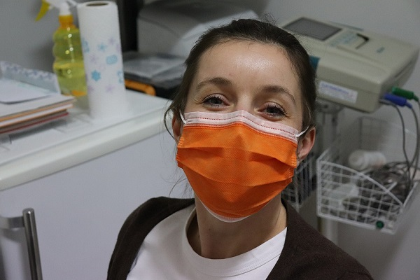 surgical-mask-4962034_960_720
