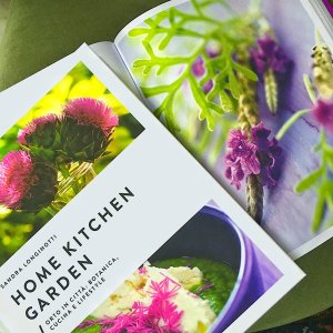 sandra-longinotti-home-kitchen-garden