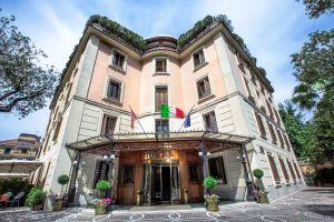 grand-hotel-del-gianicolo