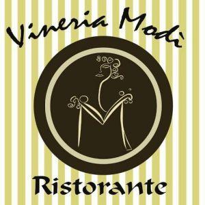 ristorante vineria modì taormina