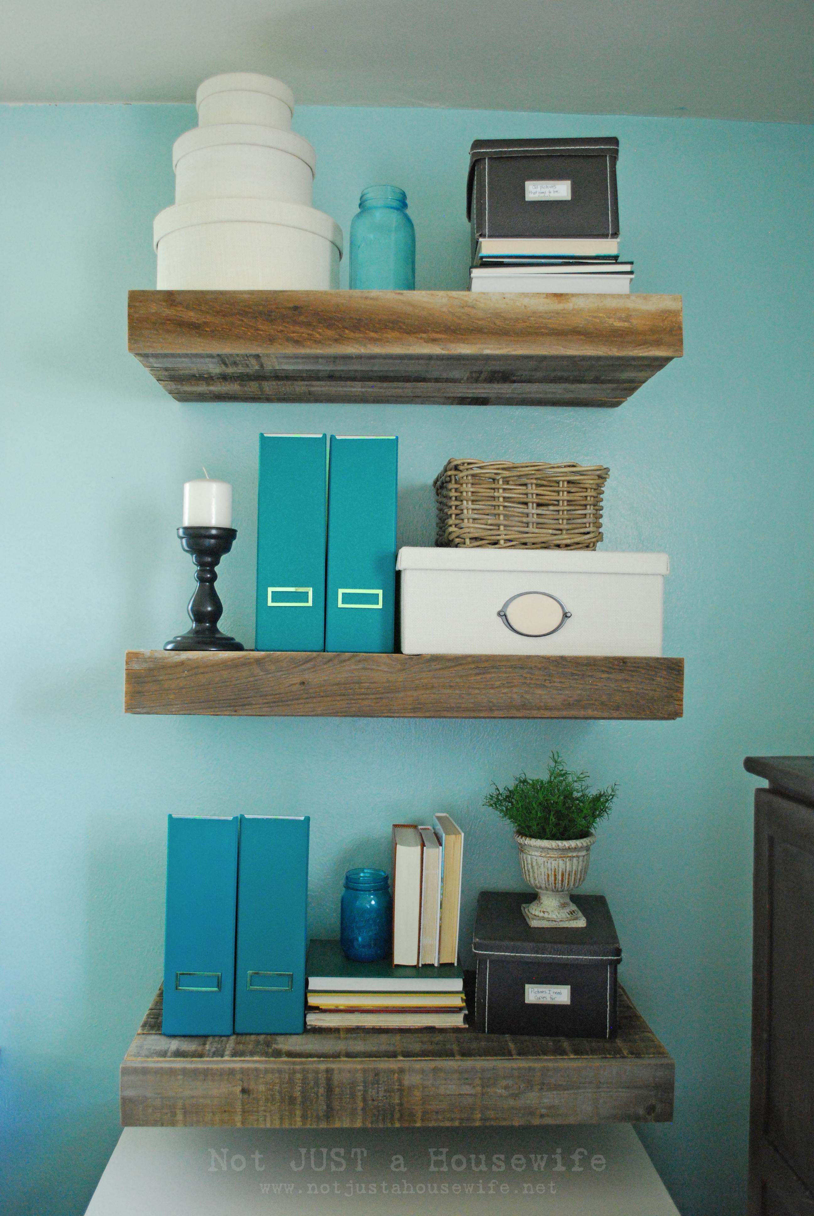 Fullsize Of Floating Shelf Small
