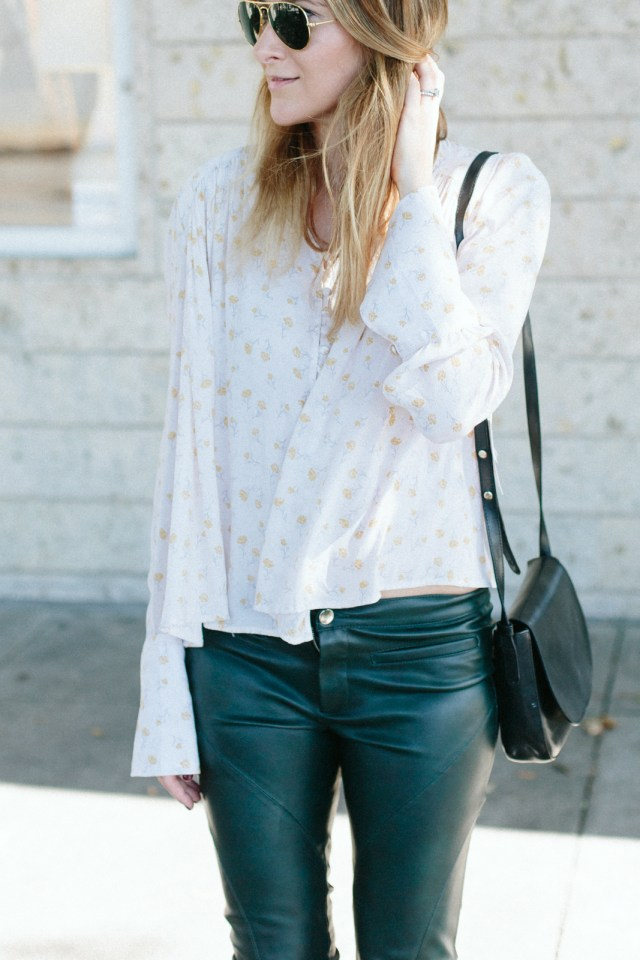 nmc-blog-green-leather-pants-3