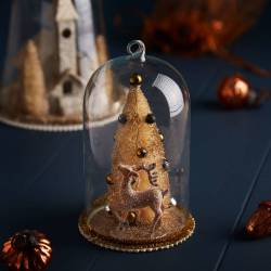 Alluring Tree Glass Dome Decoration By Decoration Glass Dome All Ideas About Glass Dome Decoration Glass Dome Decorating Ideas
