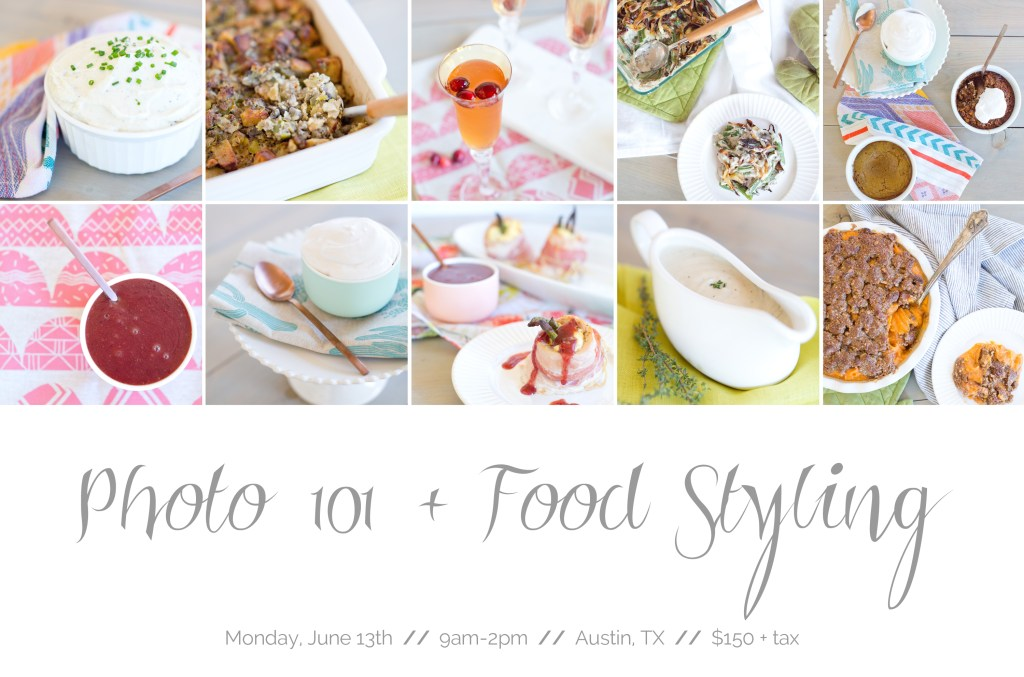 photo101-food-styling-workshop-austin