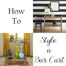 featured-image-bar-carts