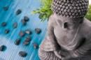 Philosophie Budha