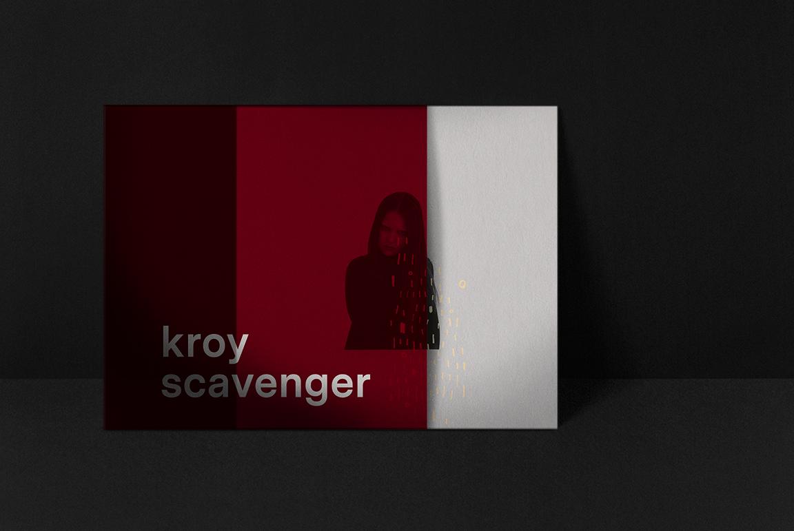 kroymusic6