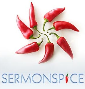 Sermonspice copy.jpg