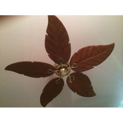 Medium Crop Of Home Depot Ceiling Fans