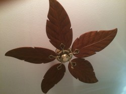 Small Of Home Depot Ceiling Fans