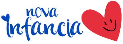 logo-novainfancia-malaga