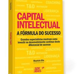 capital_intelectual_438x492
