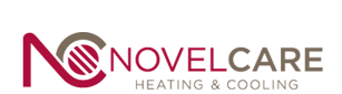 Heating Services Toronto