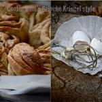 """December SRC: Brioche """"Estonian Kringel"""" style"""
