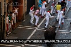 RUNNINGWITHTHEBULLSPAMPLONA4