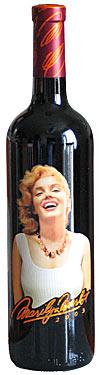 2003 Marilyn Merlot