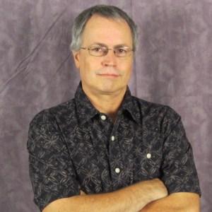 White Paper Writer Rick Novy on www.novytechandcopy.com