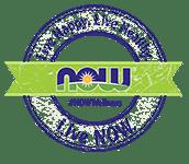 #NOWWellness Influencer