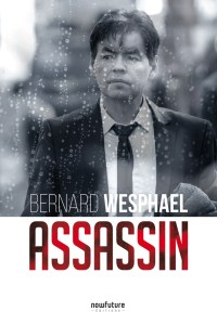 wesphael_cover1