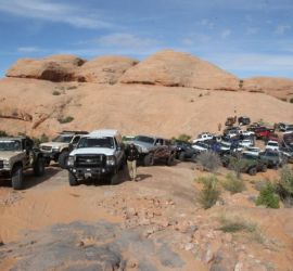 002-2016-moab-easter-jeep-safari-fullsize-invasion