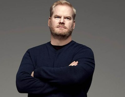 primary-Jim-Gaffigan-1456349226