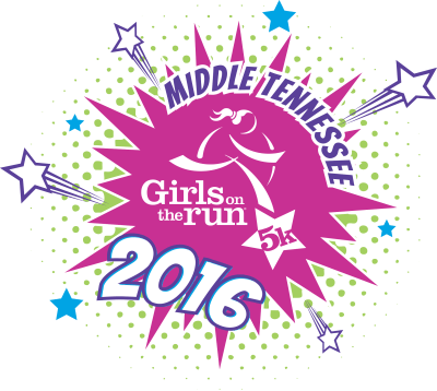 primary-GIRLS-ON-THE-RUN-OF-MIDDLE-TENNESSEE-SPRING-5K-2016-1458482857