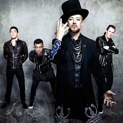 Things To Do In Nashville | Culture Club at Schermerhorn Symphony Center
