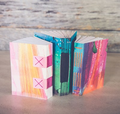 primary-Book-Arts-Class----Paste-Papers--Pop-Up-Books--and-More----1461172583