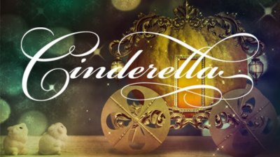 primary-Nashville-Children--s-Theatre--s-Cinderella-1461004401