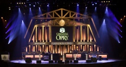 primary-Opry-Country-Classics-1460479320