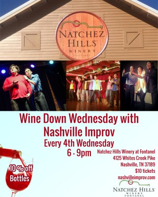 primary-Wine-Down-Wednesday-with-Nashville-Improv-1461103793
