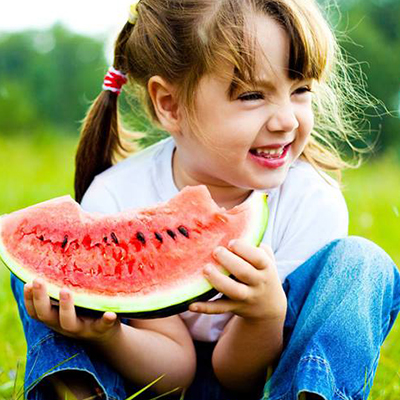 primary-Watermelon-Festival-1462405504