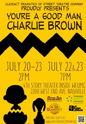 primary--You-re-a-Good-Man--Charlie-Brown--1467154338