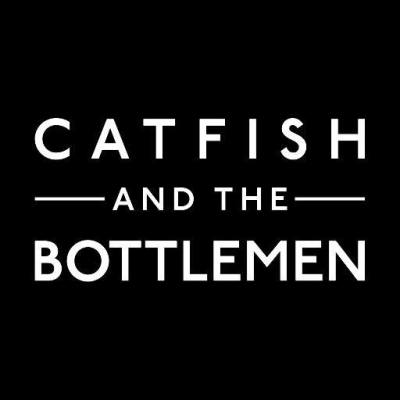 primary-Catfish-and-The-Bottlemen-1466019345