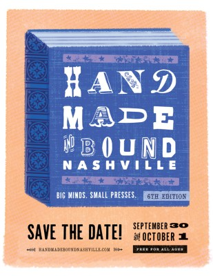 primary-Handmade---Bound-Nashville--6th-Edition-1467044771