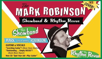 primary-Mark-Robinson-Showband---Rhythm-Revue-WITH-Ted-Drozdowski--Nick-Kane---Richie-Owens-1467228133