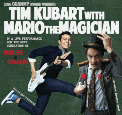 primary-Music---Magic-Experience-With-Tim-Kubart-and-Mario-the-Magician-1467295474