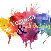 primary-Vespers---All-that-Jazz-1466605496