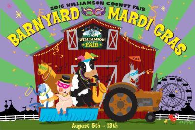 primary-Williamson-County-Fair-presents--Barnyard-Mardi-Gras--1465837287