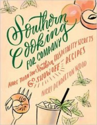 southerncooking_category