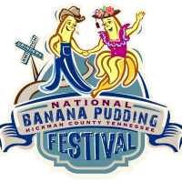 Things to Do | National Banana Pudding Festival