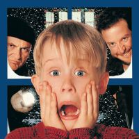 Things to do in Nashville | Movies at the Schermerhorn: Home Alone