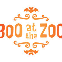 primary-Boo-at-the-Zoo-1469461988